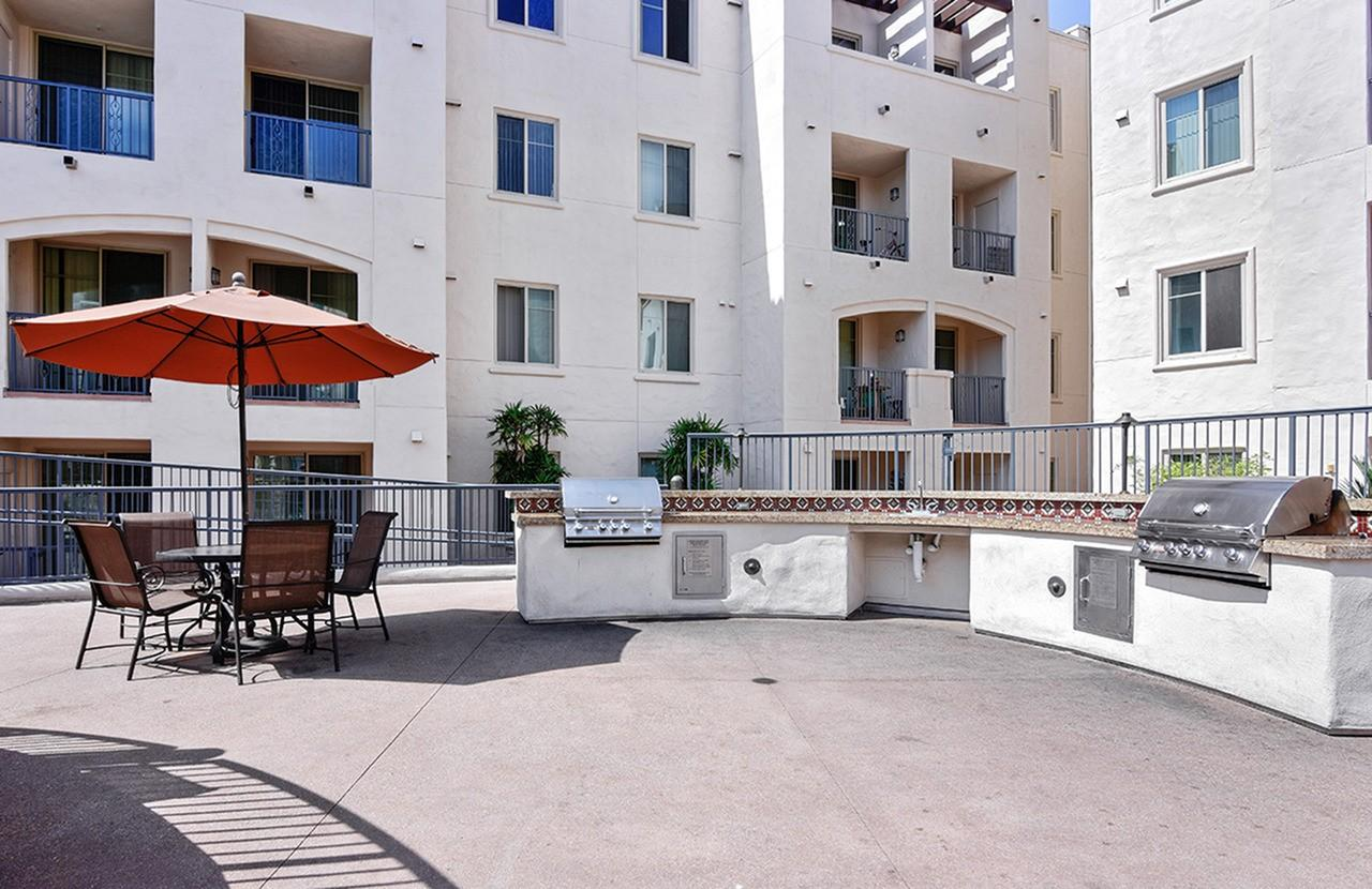 Old Town San Diego Apartments For Rent