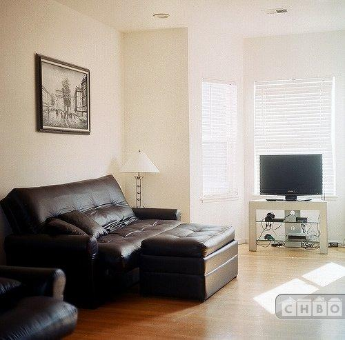 $3495 1 bedroom Apartment in Richmond District