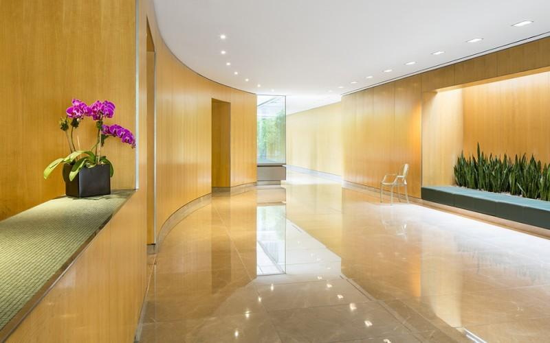 360 West 43rd Street Apartments photo #1
