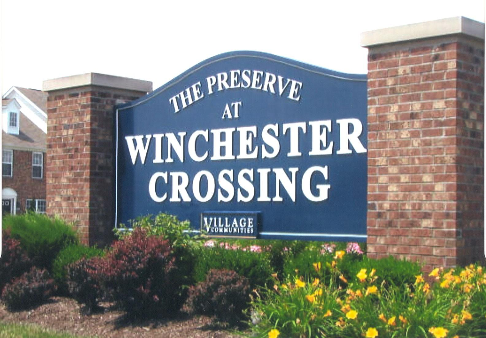 Preserve at Winchester Crossing Apartments photo #1