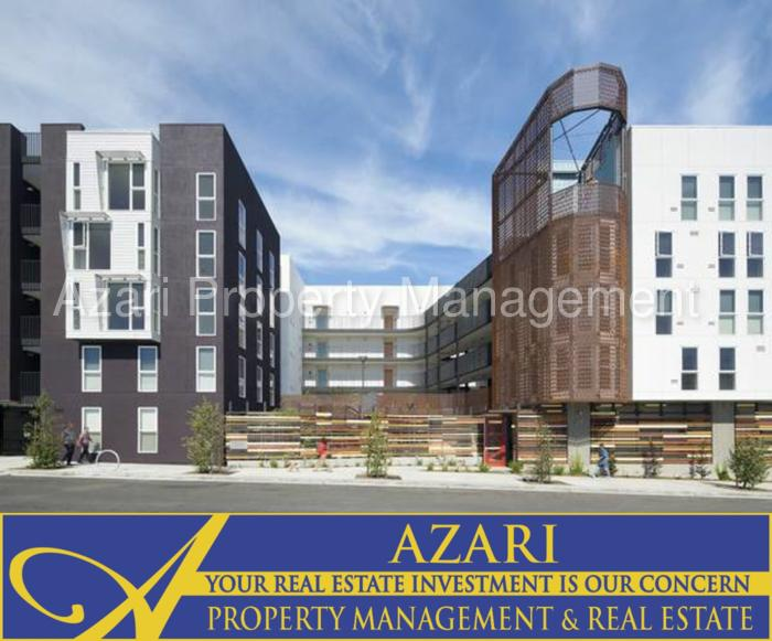AZARI PM - FABULOUS Shipyard Townhome with Bay Views