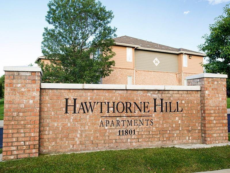 Hawthorne Hill Apartments photo #1