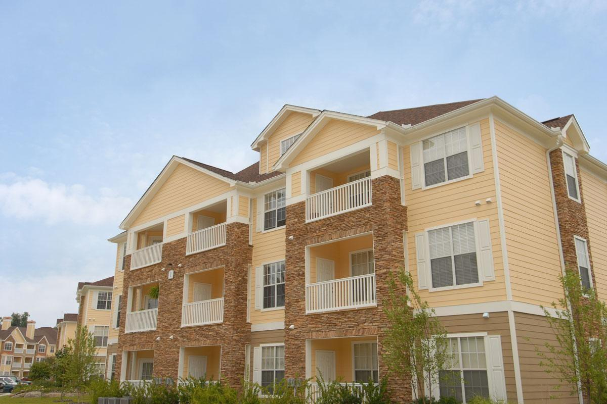 One Bedroom Apartments For Rent In Baton Rouge La