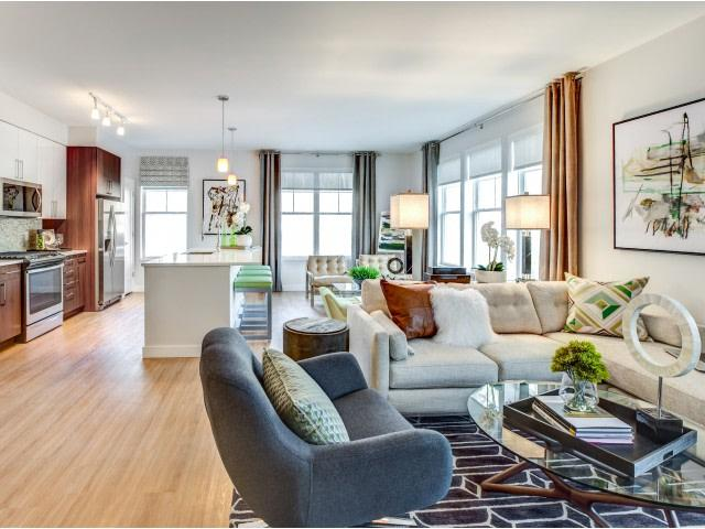 The Danforth at Dobbs Ferry Apartments photo #1