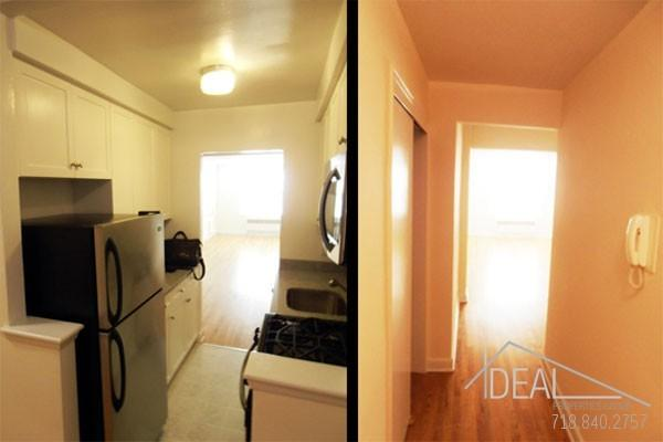 Kings & Queens Apartments - Amherst photo #1