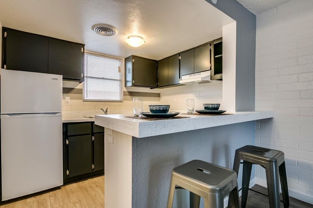Apartments For Rent On Camelback Rd In Phoenix Az
