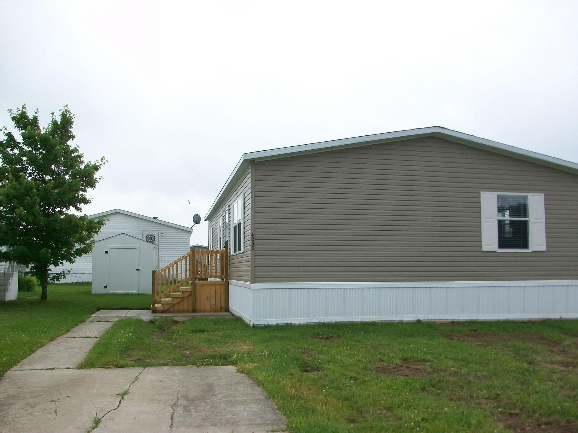 Lease Pending!!!!!