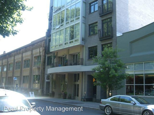 327 NW Park Avenue PHE photo #1