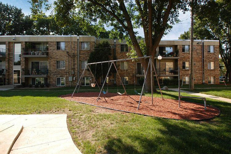Rochester Mn Apartments For Rent Pet Friendly