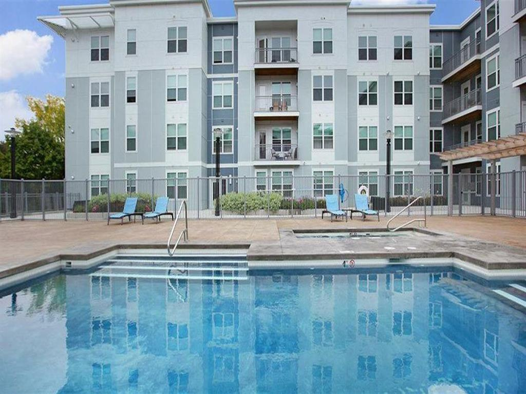 Pet Friendly Apartments For Rent Watertown Ma