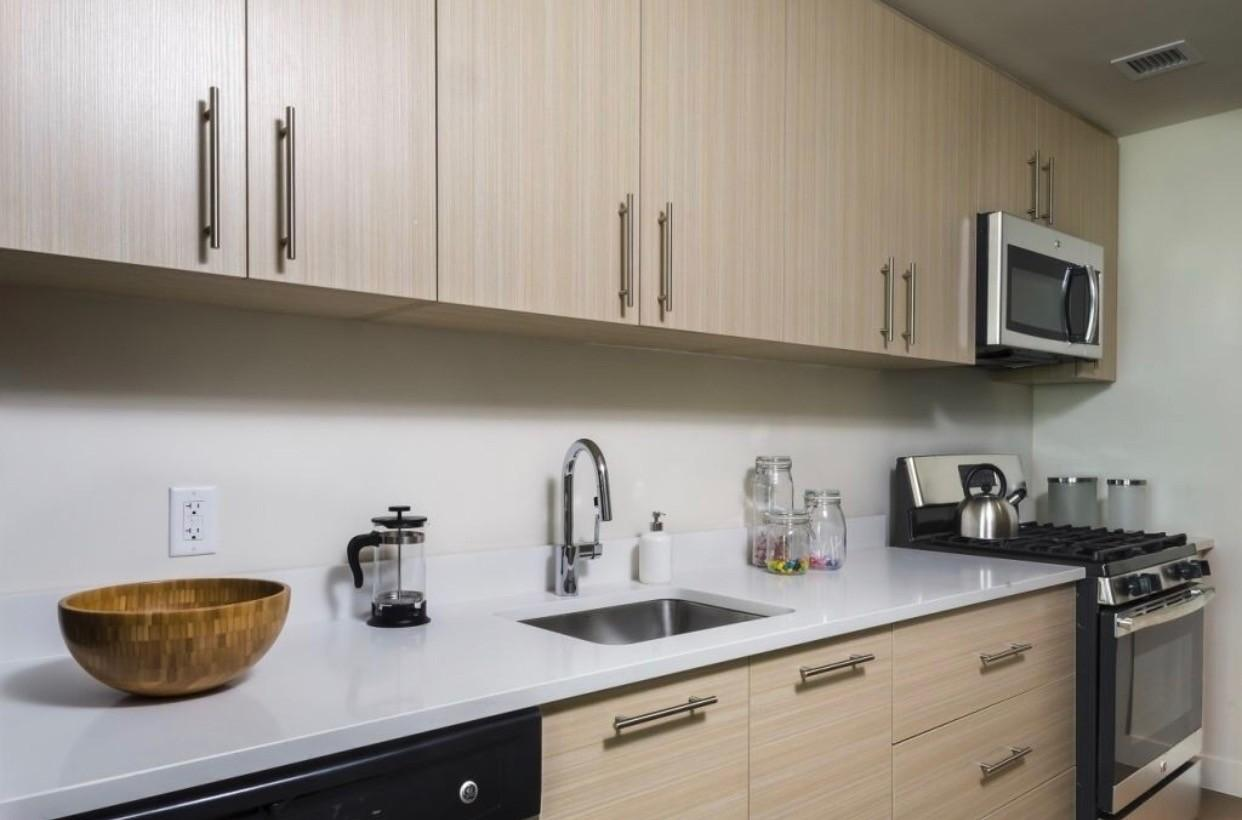 Apartments For Rent On Long Island No Broker Fee