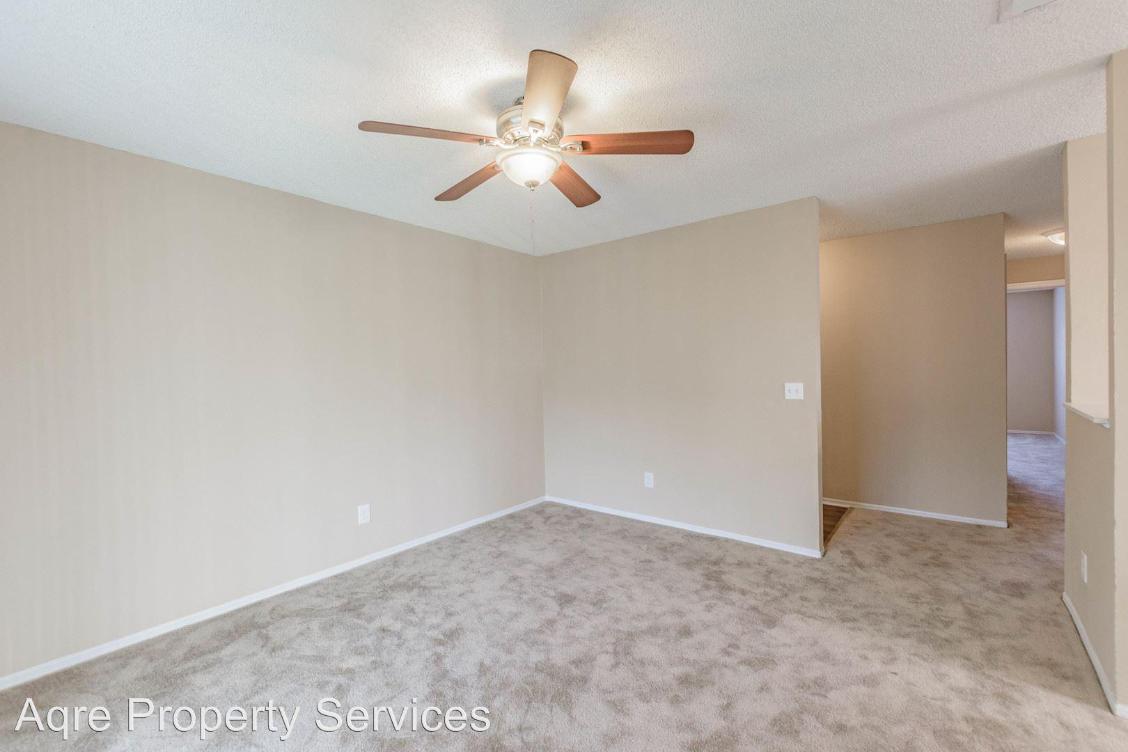 4112 Pershing Pointe Place #3