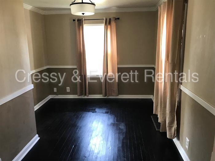 Built in 1948 Delightful 4 BR 1 BA home in wonderful condition.