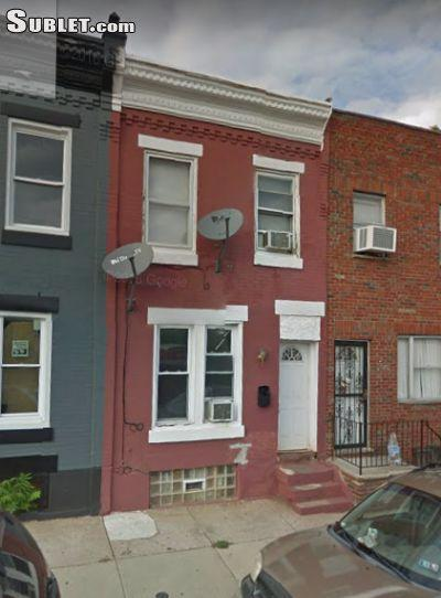 $600 1 bedroom Apartment in North Philadelphia Allegheny West