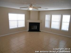 Spacious Four BR 2 Story Home in Northampton....