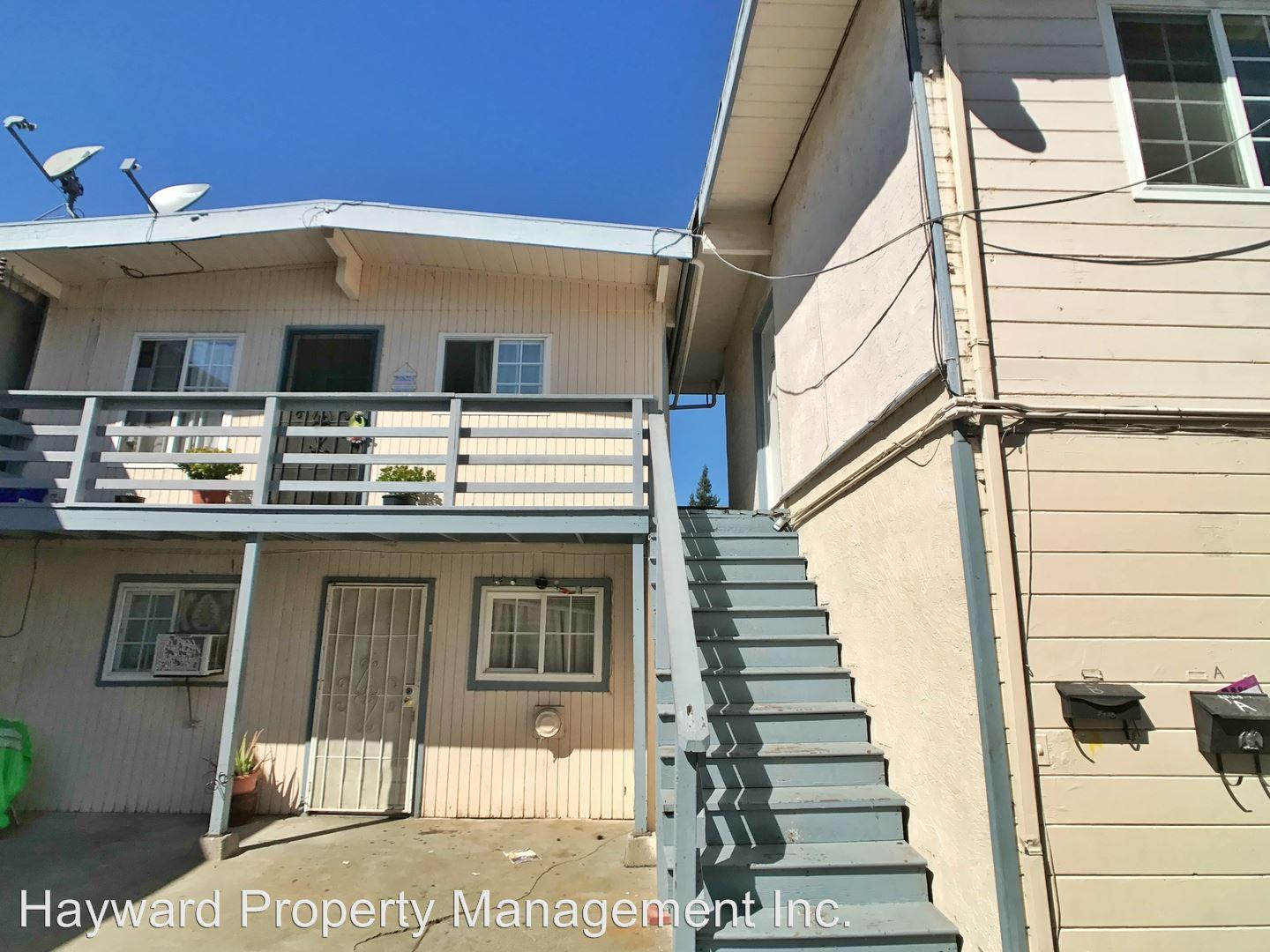 25163 Huntwood Ave. photo #1