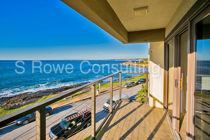 San Diego, Condo, 927 sq. ft. - must see to believe. photo #1