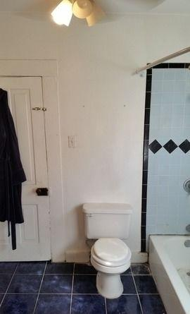 House for rent in San Antonio. Will Consider!