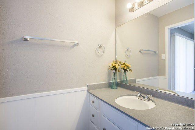Three BR House - Beautifully renovated home features stunning new kitchen.