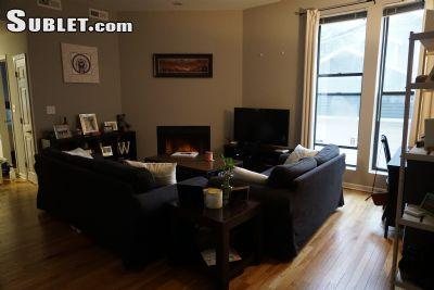 Live Local at orth Clifton Make the apartments at your home. photo #1
