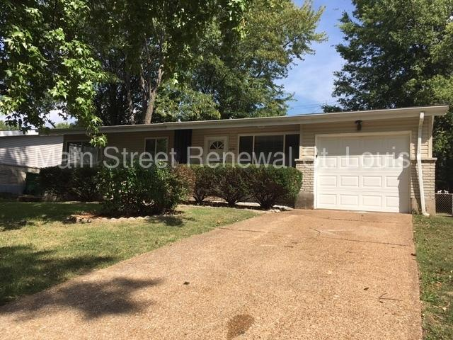 10256 Pannell Drive photo #1