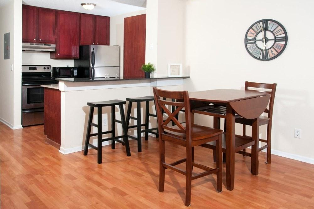 The Commons at Inver Hills Apartments photo #1