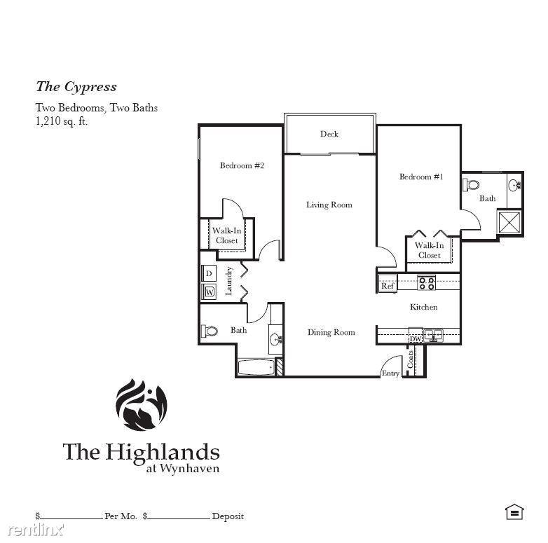 The Highlands At Wynhaven Apartments Issaquah Wa