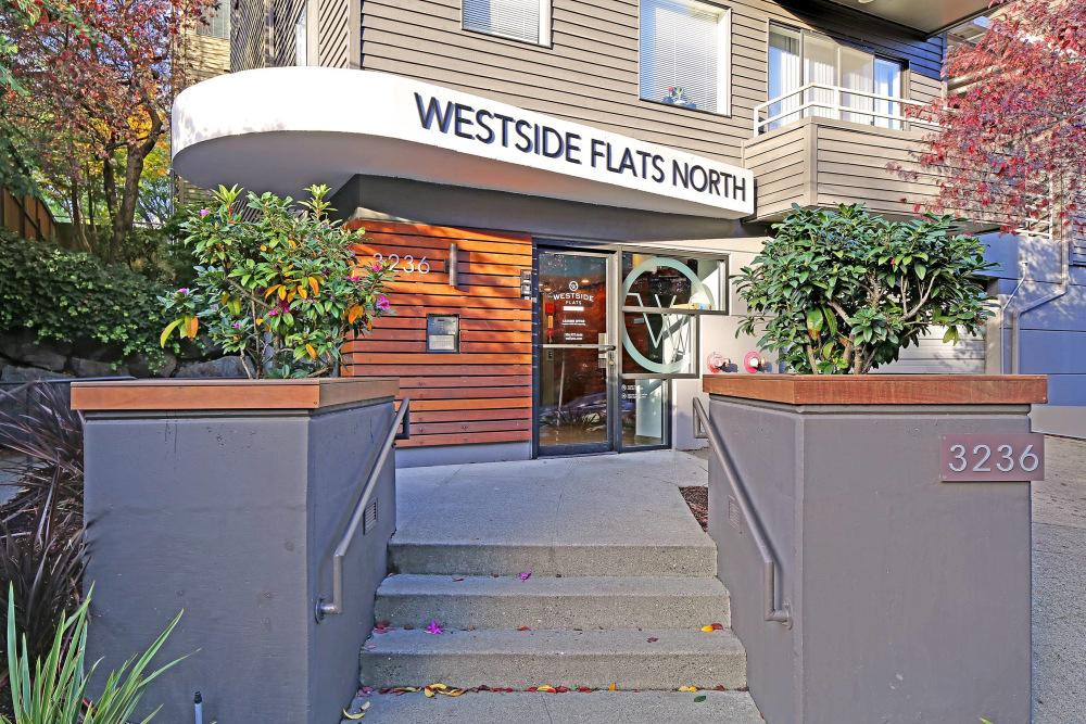 Westside Flats North photo #1