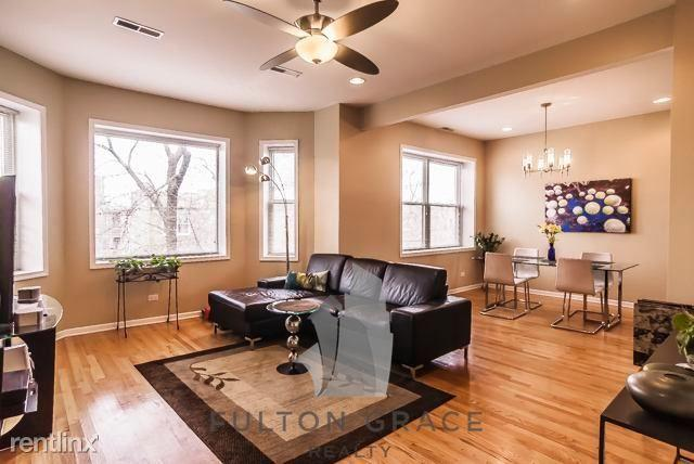 1633 W Farwell Ave Apt 3N photo #1