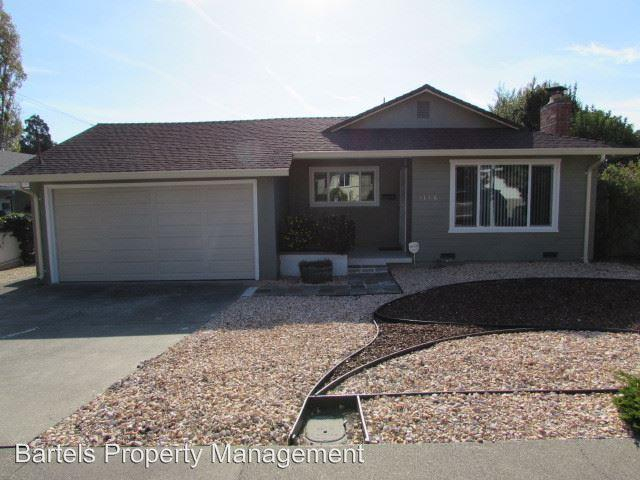 3136 Deseret Dr photo #1