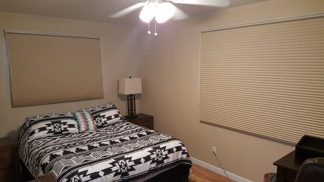 NORTH WILLOW HOUSE - LEASING 1 BEDROOM NOW