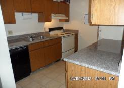 University Townhomes Of Akron - Off Campus Housing 680 E. Buchtel Ave photo #1