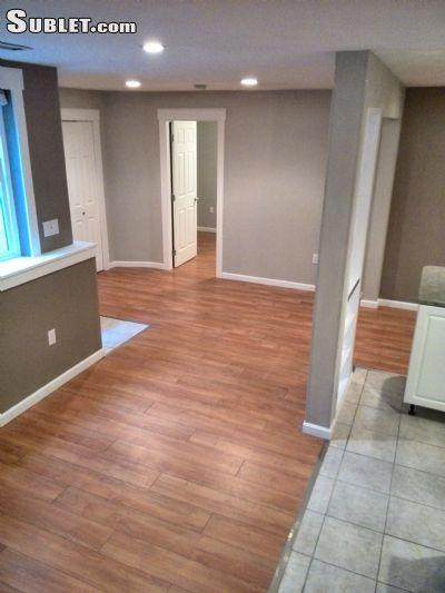 1350 2 bedroom House in Vancouver Area Langley