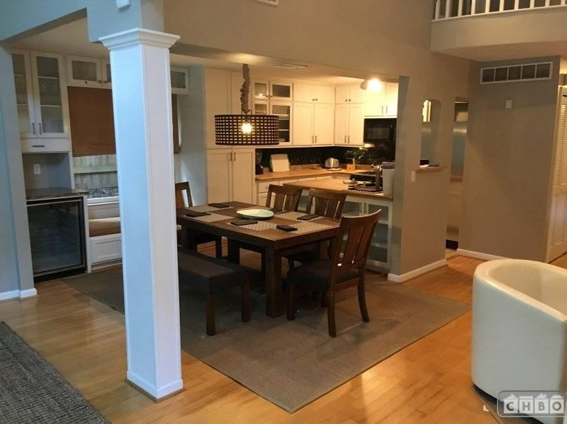 $5475 3 bedroom House in Fulton County Virginia Highlands