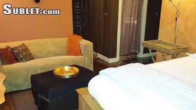 $1300 1 bedroom Townhouse in Beacon Hill