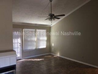 Hermitage, prime location Four BR, House. Washer/Dryer Hookups!