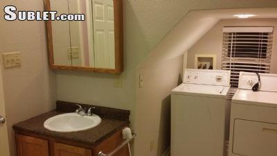 $775 2 bedroom Apartment in Little Rock