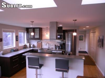 1372 Quorum Real Estate - Queen Anne - Two BR