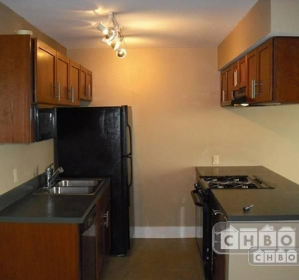 $1800 2 bedroom Townhouse in Downtown Kansas City