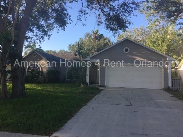 2321 Royal Poinciana Boulevard photo #1