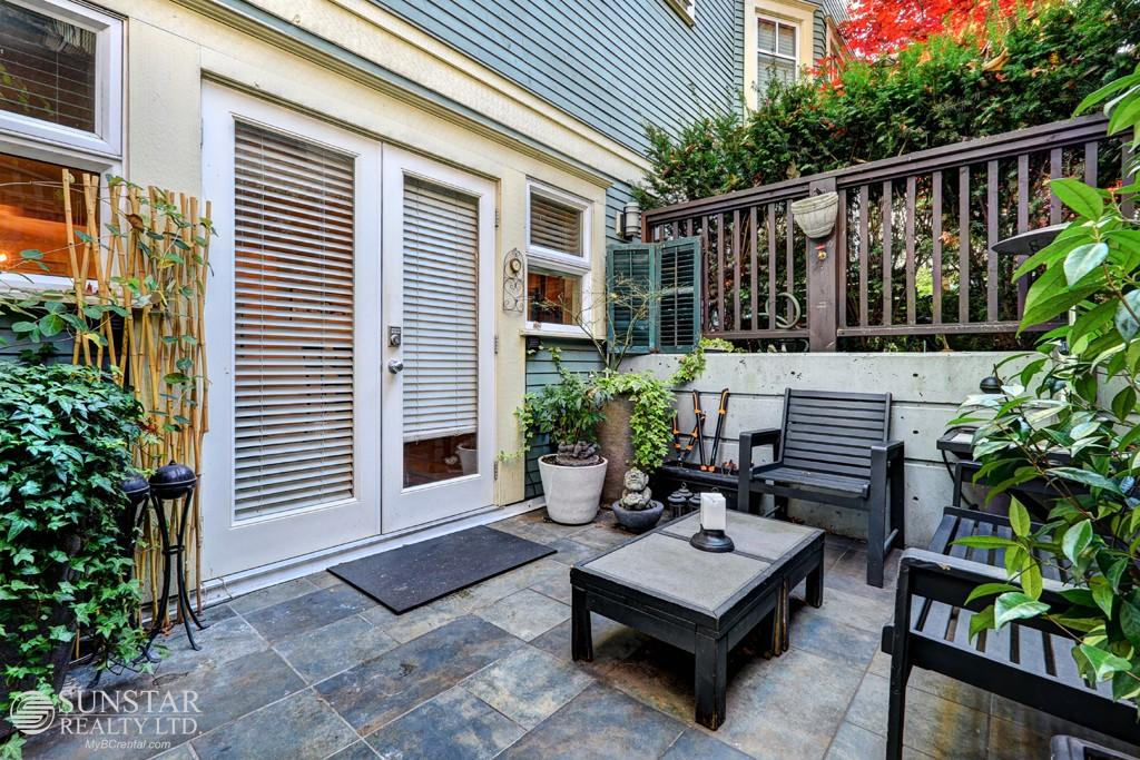 140 West 11th Avenue #3