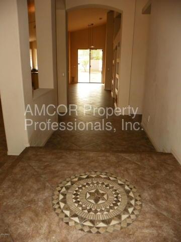 4957 East Barwick Drive photo #1