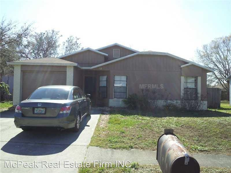 1425 Vinetree Dr photo #1