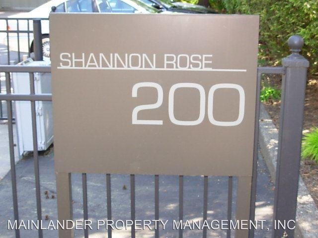 200 BURNHAM ST #200 photo #1