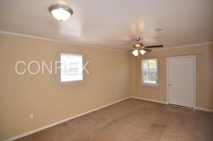 RENT BY JAN 15TH, RECEIVE $500 OFF FEBRUARY RENT