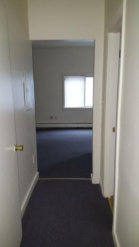 487 Dixwell Ave photo #1