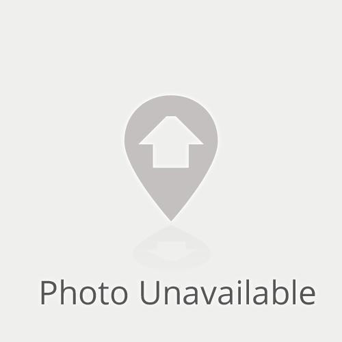 Kent East Hill Apartments