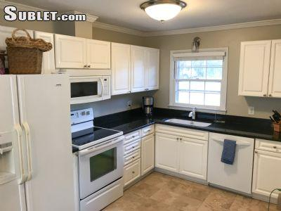 $1500 3 bedroom House in Wake (Raleigh) Raleigh