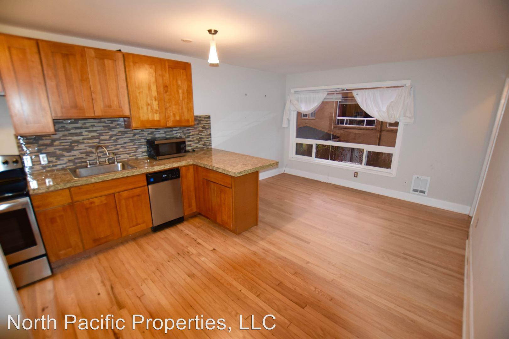 120 14th Ave #15 photo #1