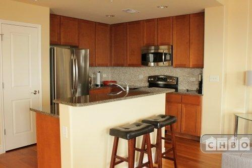 $2100 1 bedroom Townhouse in Central San Antonio Downtown